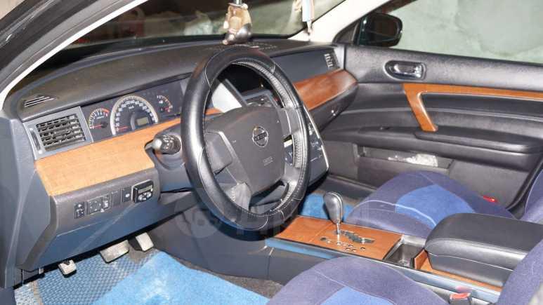 Nissan Teana, 2006 год, 474 000 руб.