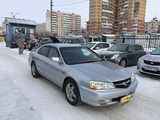 Хабаровск Хонда Инспайр 2001