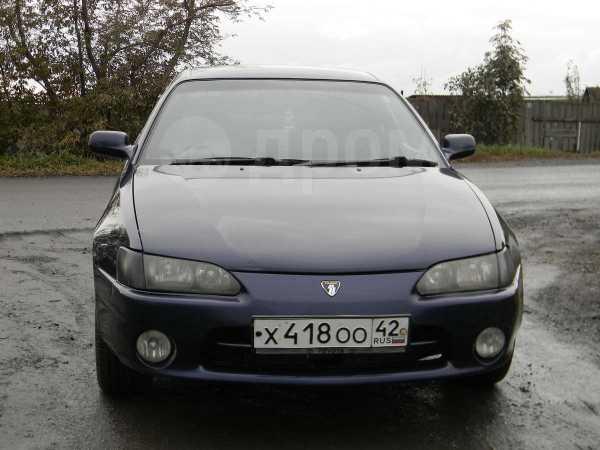 Toyota Sprinter Trueno, 1995 год, 150 000 руб.