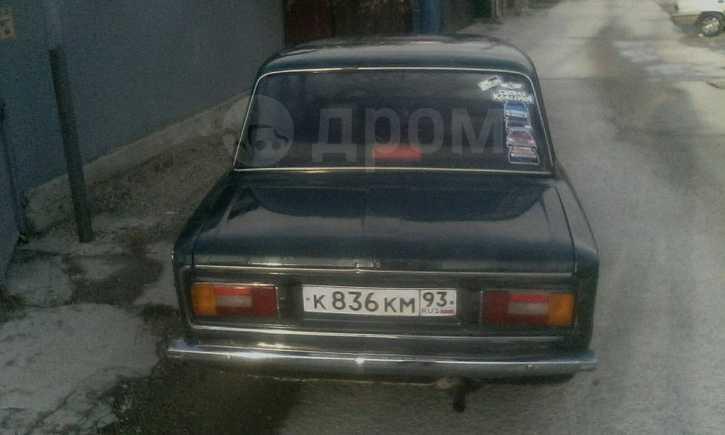 Лада 2106, 1997 год, 13 500 руб.