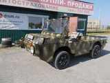 Нижневартовск Россия и СНГ 1987