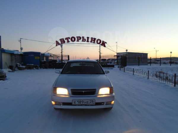 Toyota Camry, 1995 год, 144 444 руб.