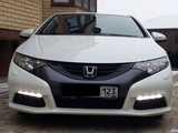 Краснодар Honda Civic 2012