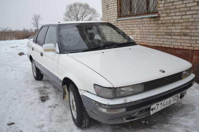 Toyota Sprinter, 1988 год, 80 000 руб.