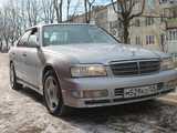 Владивосток Ниссан Глория 1998