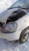 Toyota Vitz, 2001 год, 80 000 руб.