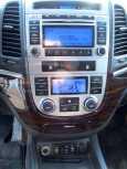 Hyundai Santa Fe, 2010 год, 789 000 руб.