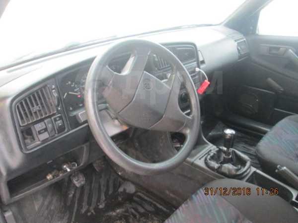 Volkswagen Passat, 1993 год, 60 000 руб.