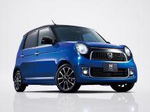 Honda N-ONE 2012, хэтчбек 5 дв., 1 поколение