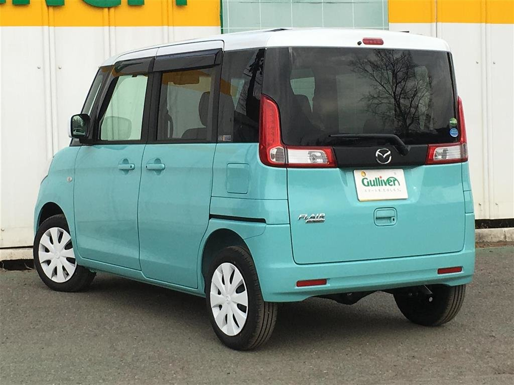 Suzuki 2.2 на запчасти