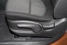 Регулировка передних сидений: Регулировка сиденья водителя по высоте