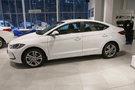 Hyundai Elantra 2.0 AT Comfort (06.2016 - 01.2017)