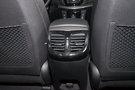 Дополнительное оборудование: Панель приборов Supervision с монохромным дисплеем, воздуховоды климатической системы для задних пассажиров