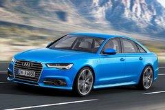 Новость о Audi
