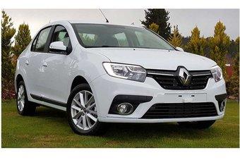Производство обновленного Renault Logan уже налаживается в Турции. Но когда его выпуск освоят в РФ, пока неизвестно.
