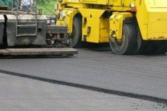Благодаря субсидиям из госбюджета и бюджетов других уровней объемы ремонта челябинских дорог как минимум не уменьшатся.