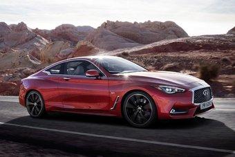 На разгон до «сотни» такой машине потребуется 5,1 секунды. Максимальная скорость — 250 км/ч.