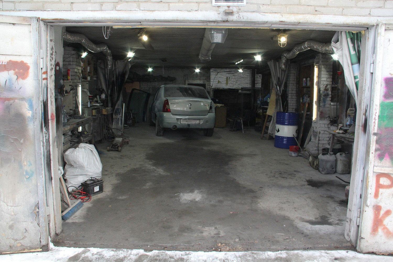 Купить гараж в коробке напрямую без посредников купить железный гараж в комсомольске