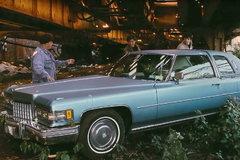 Кто такой перекуп: рассказ отпервого лица отяготах ивыгодах бизнеса поперепродаже авто - «Автоновости»