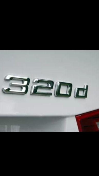 BMW 3-Series 2014 отзыв автора | Дата публикации 22.01.2017.