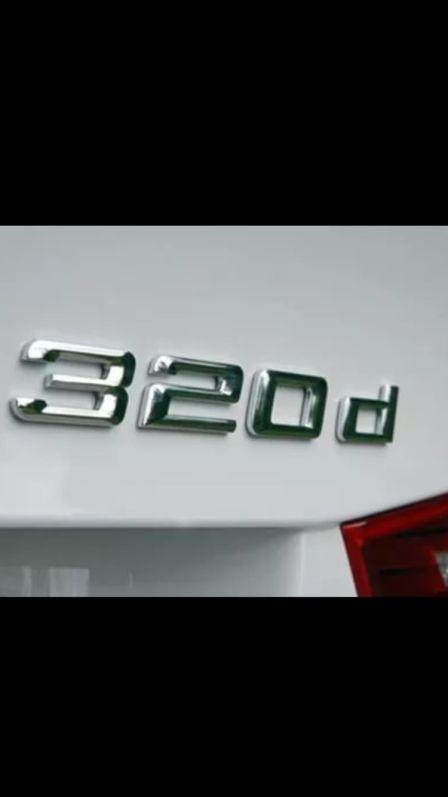 BMW 3-Series 2014 - отзыв владельца