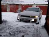 Хабаровск Скайлайн 1995