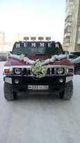 Hummer H2, 2003 год, 1 150 000 руб.