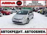 Хабаровск Тойота Приус 2009