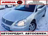 Хабаровск Тойота Премио 2003