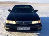 Краснокаменск Тойота Марк 2 1998