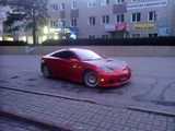 Киселёвск Тойота Целика 2000