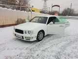Иркутск Nissan Gloria 1997