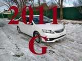 Владивосток Тойота Аллион 2011