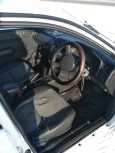 Toyota Caldina, 2001 год, 259 000 руб.