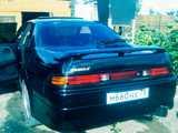 Борзя Тойота Марк 2 1994