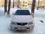 Омск Корона Премио 2001