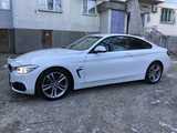 Симферополь BMW 4-Series 2013
