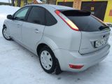 Бердск Форд Фокус 2010