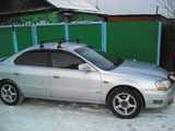 Абакан Хонда Инспайр 2001