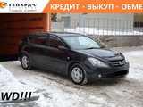 Новосибирск Калдина 2007