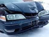Юрга Тойота Марк 2 1997