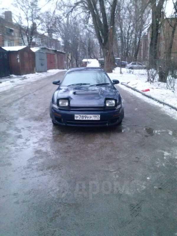 Toyota Celica, 1993 год, 130 000 руб.