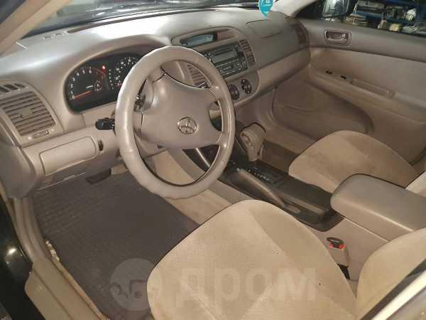 Toyota Camry, 2001 год, 335 000 руб.