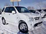 Хабаровск Тойота Ками 2002