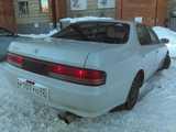 Томск Тойота Креста 1995