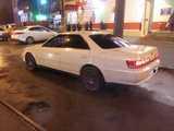 Краснодар Тойота Марк 2 1999