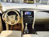 Благовещенск Nissan Patrol 2012