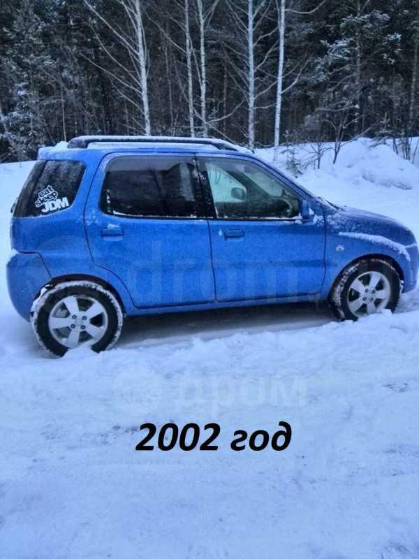 Chevrolet Cruze, 2001 год, 210 000 руб.