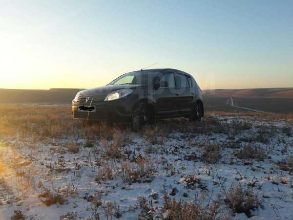 Renault Sandero, 2012 год, 305 000 руб.