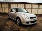 Севастополь Suzuki Swift 2006
